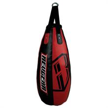 Revgear Tear Drop Punching Bag